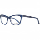 Guess By Marciano glasses GM0267 090 53