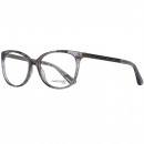 Guess By Marciano Goggles GM0282 020 54