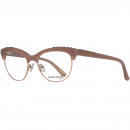 Guess By Marciano Glasses GM0284 059 53