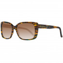 Lunettes de soleil Guess By Marciano GM0699 I28 56