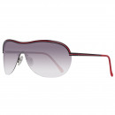 Guess sunglasses GF6002 05B 00