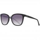 Gafas de sol Guess GF6005 01B 55
