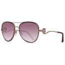 wholesale Sunglasses: Roberto Cavalli Sunglasses RC1013 81Z 58