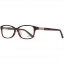 Swarovski-bril SK5155-F 052 56