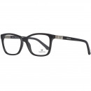 Swarovski-bril SK5194 001 52