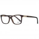 Swarovski-bril SK5194 052 52