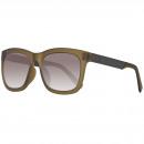 hurtownia Okulary przeciwsloneczne: Zgadnij okulary GU4010-D 59E 58