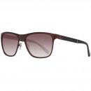 hurtownia Okulary przeciwsloneczne: Zgadnij, okulary przeciwsłoneczne GU6891 49F 57