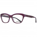 hurtownia Fashion & Moda: Guess glasses GU2310 O24 0