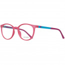 Guess glasses GU2495 072 50