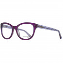 Guess By Marciano Goggles GM0270 083 53