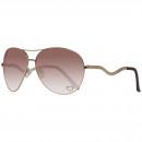 Guess sunglasses GU7021 H73 63
