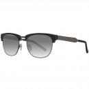 wholesale Fashion & Apparel: Gant sunglasses GA7047 01D 54