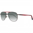 wholesale Fashion & Apparel: Gant sunglasses GA7060 08D 60