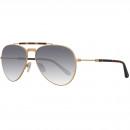 wholesale Fashion & Apparel: Gant sunglasses GA7088 25A 58
