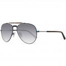 Großhandel Fashion & Accessoires: Gant Sonnenbrille GA7088 91A 58