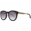 wholesale Fashion & Apparel: Gant sunglasses GA8053 52P 52