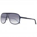 Großhandel Fashion & Accessoires: Carrera  Sonnenbrille 101/S KLV/XT 59