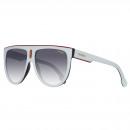 Großhandel Fashion & Accessoires: Carrera  Sonnenbrille Flagtop CCP/9O 60