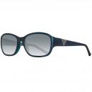 Guess lunettes de soleil GU7265 I48 56