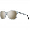 Guess lunettes de soleil GU7426 21C 58