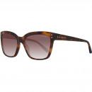 mayorista Ropa / Zapatos y Accesorios: Gafas de sol Gant GA8056 5656P