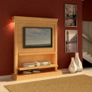 TV-kast TV-meubel TV-wandpaneel Quadro Pini