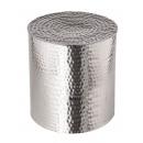 Side table metal ø 40 x 45 cm round decorative tab
