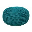 mayorista Casa y decoración: Puf lavable Puf Puf 100% impermeable Gr