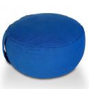 wholesale Cushions & Blankets: yoga Pillows Meditation cushion seat cushion Lotus