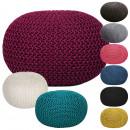 wholesale furniture: Outdoor Pouf Pouf Pouf 100% waterproof Gro