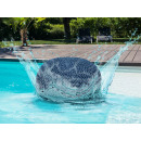 Pouf washable Pouf Pouf 100% waterproof Gr