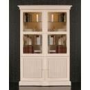 mayorista Carteles y paneles publicitarios: Vitrina vitrina 4 puertas terrano 2 puertas acrist