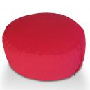 yoga Pillows Meditation cushion seat cushion Lotus