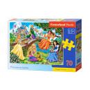 Puzzle 70 db