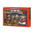 Puzzle 1000 pieces JEB'S GENERAL STORE