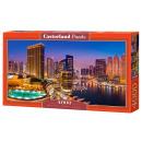wholesale Puzzle: Puzzle 4000  elements Pano Marina, Dubai