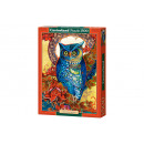 wholesale Toys: Puzzle 1500 pieces  Copy of David Hoot Galchutt