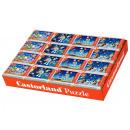 wholesale Puzzle: PUZZLE 54 elements MINI KOSMOS