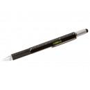 grossiste Stylos et crayons:Tek Pen 2.0