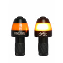 groothandel Auto's & Quads: CYCL Wing LED  Lights  Fietsverlichting ...
