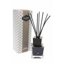 wholesale Perfume: Belforte Luxury  Black Cube  Fragrance Diffuser ...
