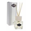 wholesale Perfume: Belforte Luxury  White Cube Fragrance Diffuser G