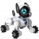 grossiste Chaussures:Chip WowWee Robot Dog