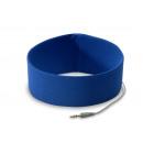 grossiste Electronique de divertissement: RunPhones®  Classique Blue - Medium