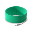 ingrosso Elettronica di consumo: RunPhones® Classic Verde - Medium
