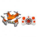 grossiste Electronique de divertissement: RC Insane BuzzBee Nano Drone