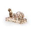 wholesale Models & Vehicles:engine