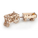 wholesale Toys:trailer