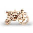 wholesale Models & Vehicles:tractor